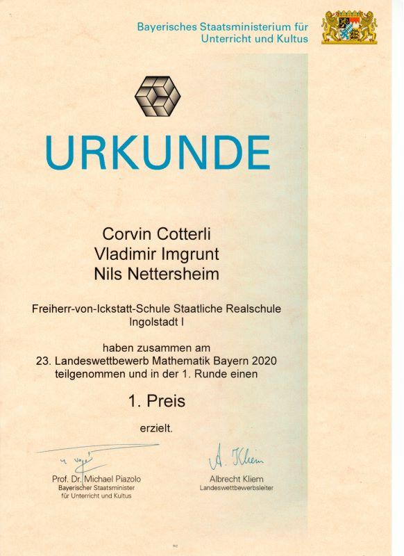 Kopie02-Cotterli-Imgrunt-Nettersheim