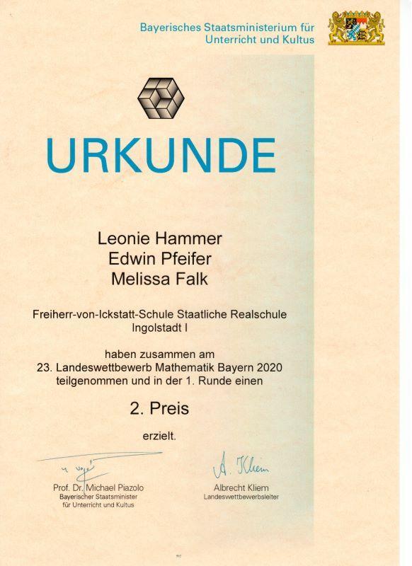 Kopie04-Falk-Hammer-Pfeifer