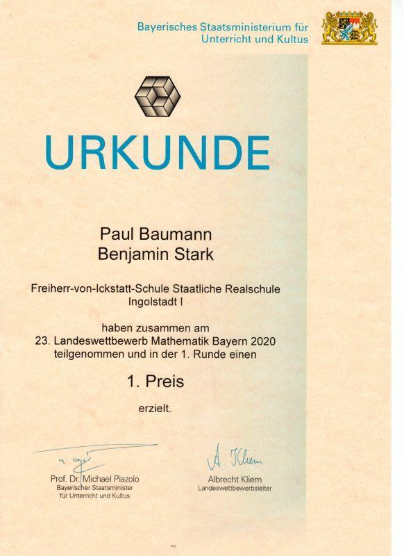 Kopie08-Baumann-Stark
