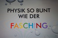 Phy_Fas_01.jpg